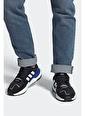 adidas Erkek Day Jogger Sneakers FW4041 Siyah